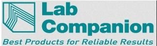 lab-companion